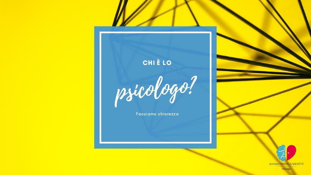 cover_chi _è_lo_psicologo